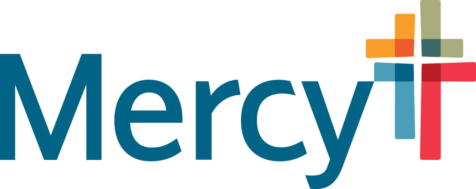 Mercy Optimizes and Automates Patient Care Pathways with Ayasdi
