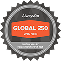 AlwaysOn lists the top 250 private companies in the world