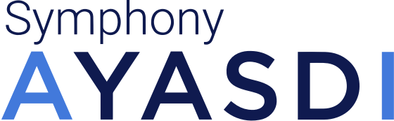 Symphony AyasdiAI Adds Chief Product Officer and Head of Data Science for Europe