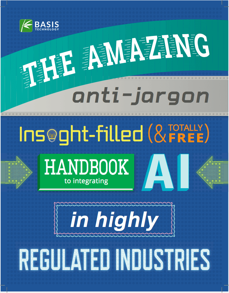 AI in Regulated Industries: The No-Nonsense Guide