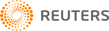 Financial firms contend with rising risk from changing U.S. COVID-19 stimulus program – Reuters Regulatory Intelligence