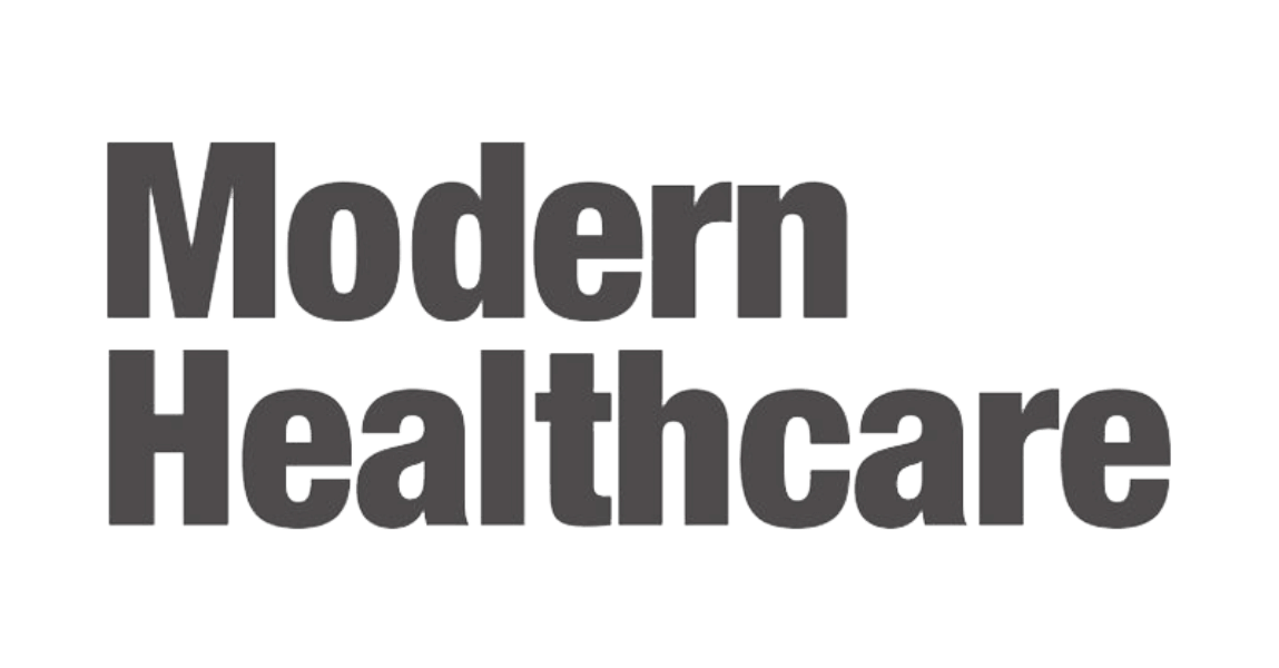 Flagler Hospital Combines AI, Physician Committee to Minimize Clinical Variation