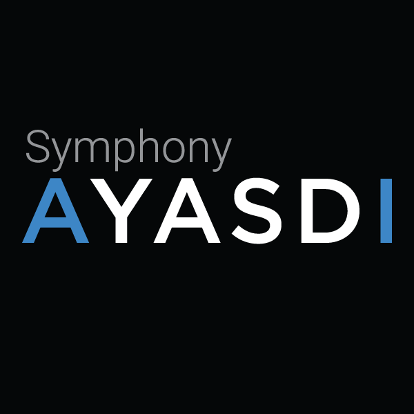Symphony AyasdiAI Strengthens Banking Leadership Team with AML and Financial Crimes AI Solutions Expert